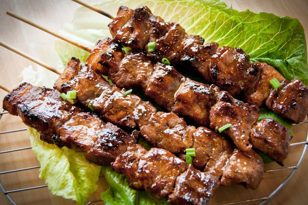 tips-for-barbequing