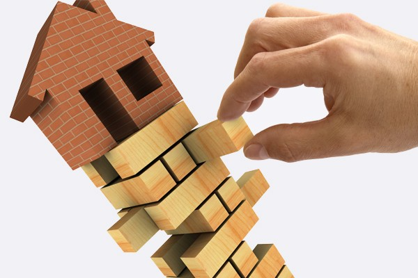 to-save-money-been-confined-in-housing(1)