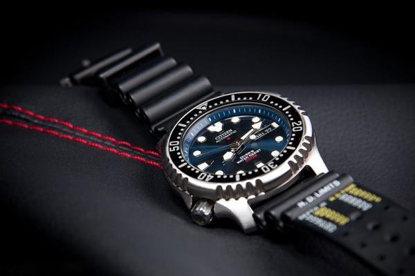 top-brands-watches