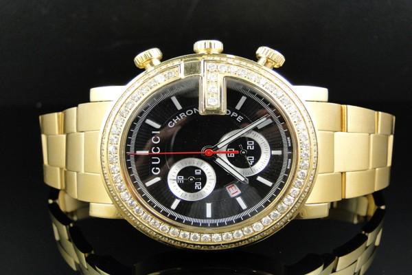 top-brands-watches(1)