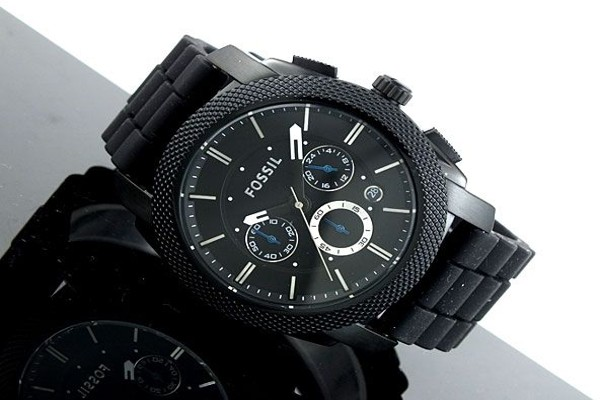 top-brands-watches(2)