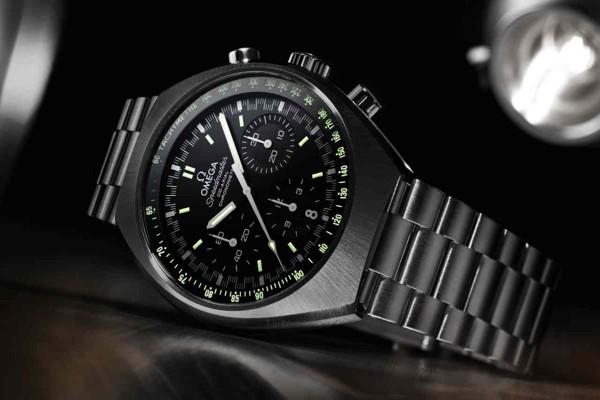 top-brands-watches(3)