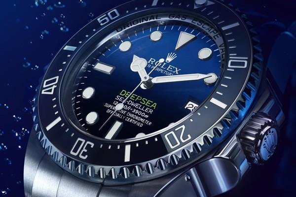 top-brands-watches(4)