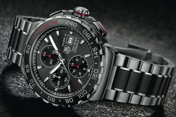 top-brands-watches(6)