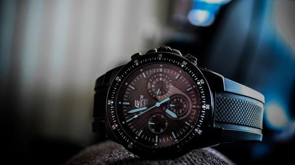 top-brands-watches(7)