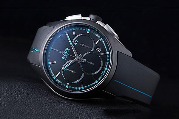 top-brands-watches(8)