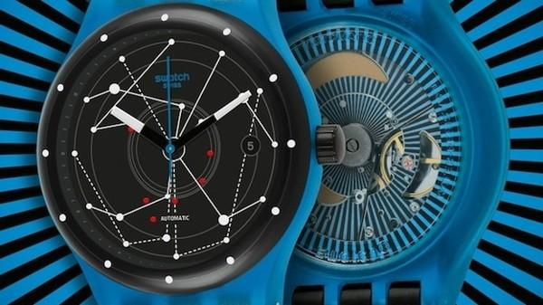 top-brands-watches(9)
