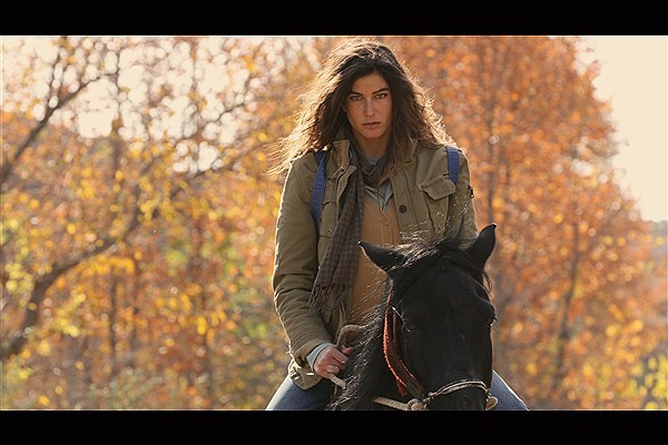turkish-actors-in-a-movie-of-persia(1)