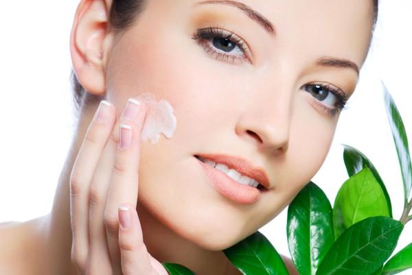 use-moisturizer