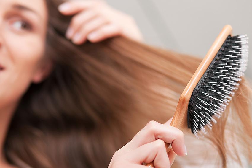 ویتامینه مو-vitamin hair