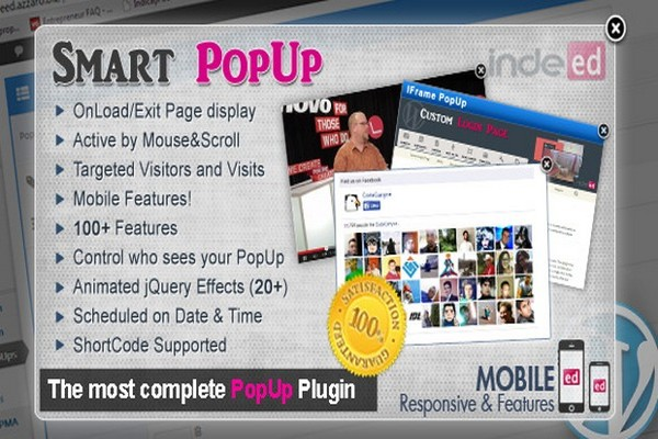 what-is-pop-up-ad(2)