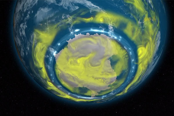 what-is-the-ozone-layer (2)