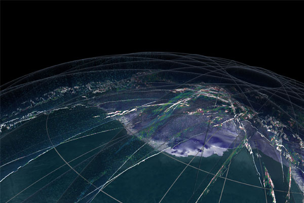what-is-the-ozone-layer (3)