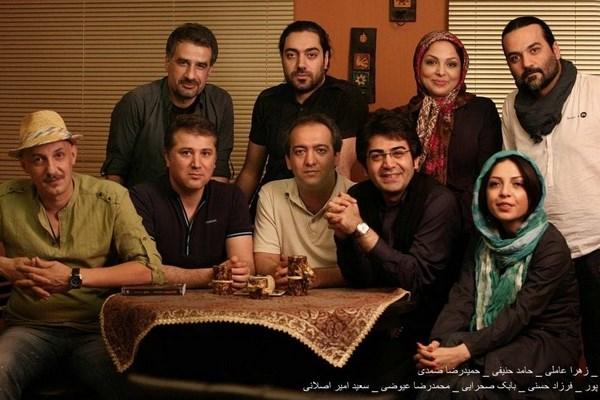yaghma-golrouee (2)