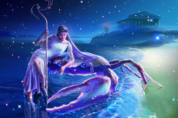 zodiac-symbol