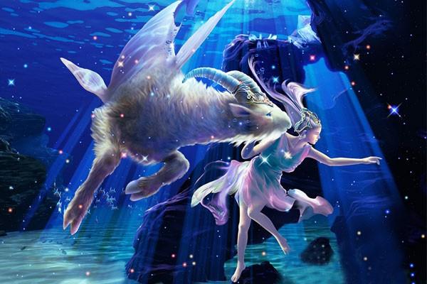 zodiac-symbol(11)