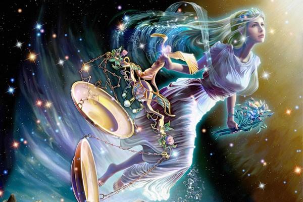 zodiac-symbol(2)
