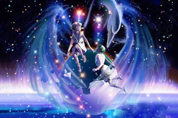 zodiac-symbol(3)