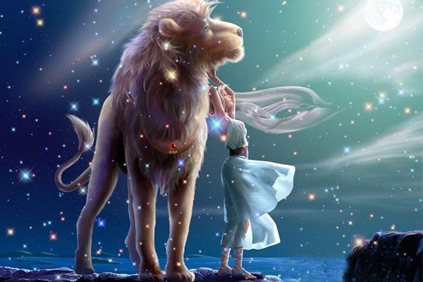 zodiac-symbol(4)