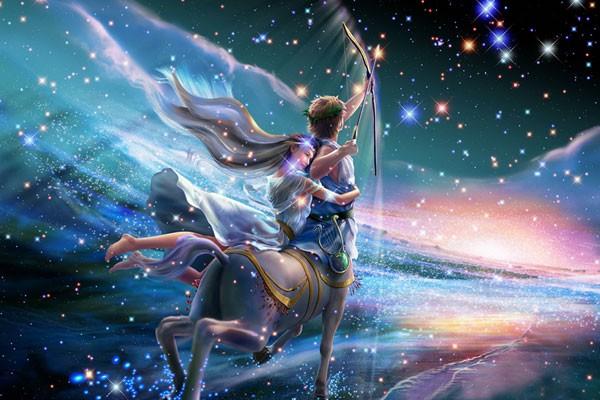 zodiac-symbol(5)