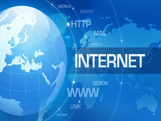 قیمت 16 هزار برابری اینترنت در ایران اغراق است