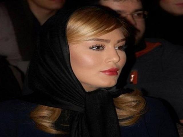 ممنوع الفعالیت شدن 9 بازیگر زن ایرانی به خاطر بدحجابی + تصاویر