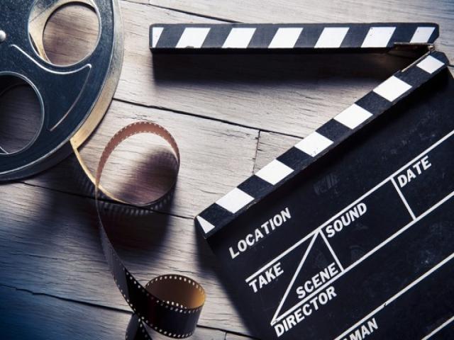 بهترین فیلم های خارجی سال 2015