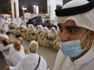 شیوع کرونا ویروس جدید معروف به مرس (تا 10 روز به دیدار حجاج نروید!)