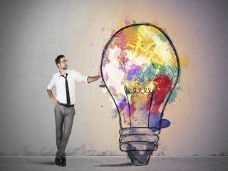 نقش خلاقيت در كارآفرينی