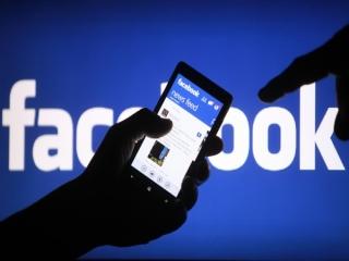 فیس بوک قصد دارد با توسعه یک اپلیکیشن اختصاصی، واقعیت مجازی را به تلفن های همراه بیاورد