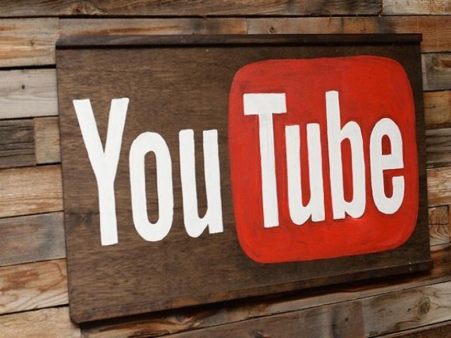 تاریخچه سایت یوتیوب