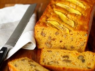 طرز تهیه نان انبه خوشمزه
