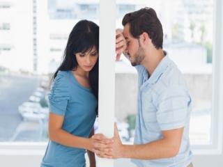 7 راه برای ترمیم رابطه زناشویی بعد از خیانت