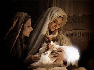 فروش فیلم «محمد رسول الله» از مرز 4 میلیارد تومان گذشت