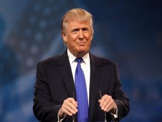 سردار سلیمانی، نامزد ریاست جمهوری آمریکا را غافلگیر کرد!