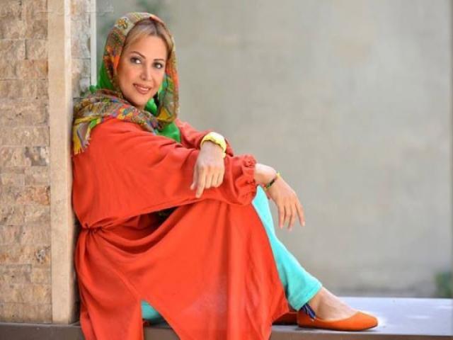 شغل دوم بازیگران مشهور ایرانی ، از رضا عطاران و بهرام رادان تا مهتاب کرامتی