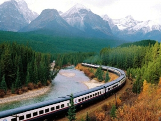 نکات لازم برای سفر با قطار