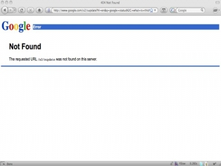 مشاهده صفحات حذف شده از سایت ها