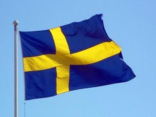 چگونه می توان ویزای سوئد را گرفت