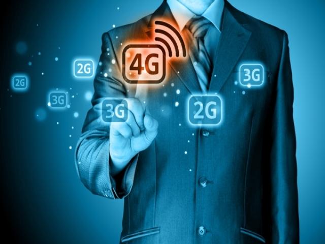کدام شهرهای ایران مجهز به نسل چهارم تلفن همراه 4G هستند؟