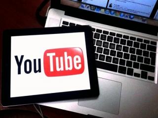 یوتیوب پولی و بدون آگهی یک ماه دیگر از راه می رسد