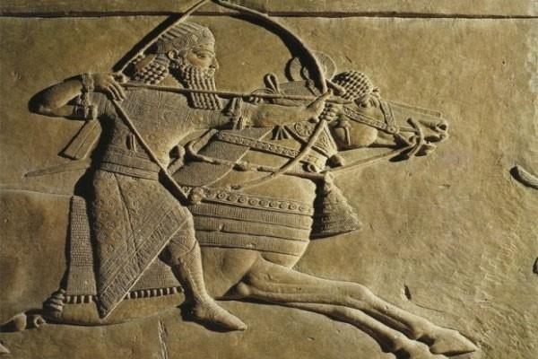 arash-the-archer(2)