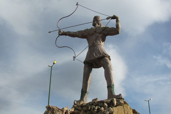 arash-the-archer(3)
