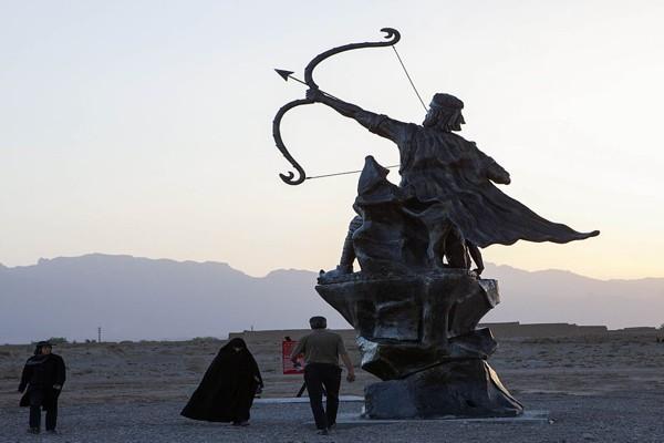 arash-the-archer(4)