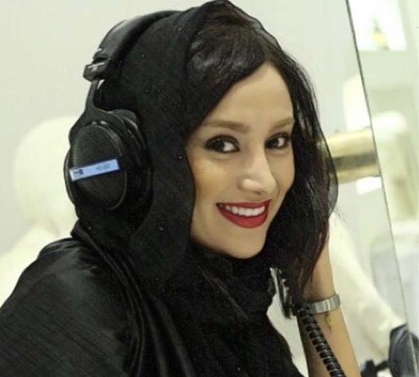 ban-on-the-activity-9-iranian-actress(11)