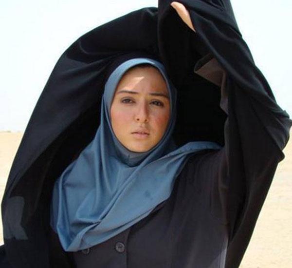ban-on-the-activity-9-iranian-actress(13)