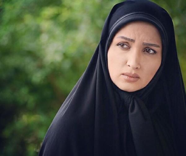 ban-on-the-activity-9-iranian-actress(15)