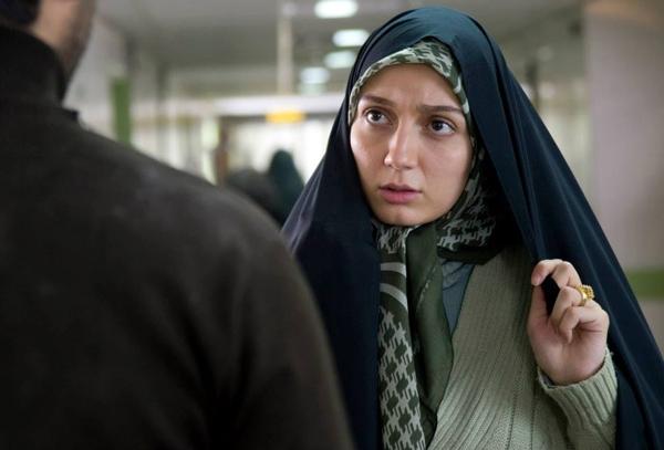 ban-on-the-activity-9-iranian-actress(20)