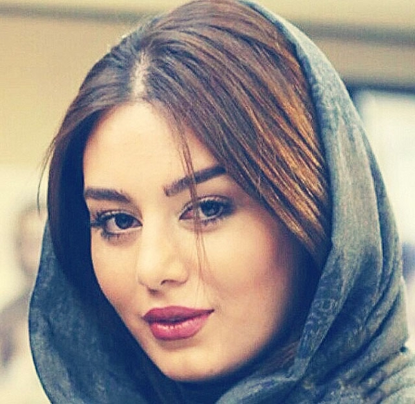 ban-on-the-activity-9-iranian-actress(22)