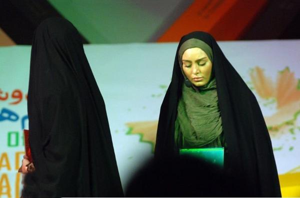 ban-on-the-activity-9-iranian-actress(3)